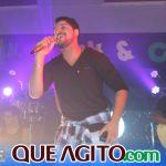 Eunápolis: Show de Kaio Oliveira no Drink & Cia lota a casa 147