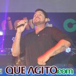Eunápolis: Show de Kaio Oliveira no Drink & Cia lota a casa 155