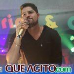 Eunápolis: Show de Kaio Oliveira no Drink & Cia lota a casa 118