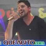 Eunápolis: Show de Kaio Oliveira no Drink & Cia lota a casa 134