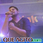 Eunápolis: Show de Kaio Oliveira no Drink & Cia lota a casa 192