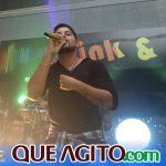 Eunápolis: Show de Kaio Oliveira no Drink & Cia lota a casa 28