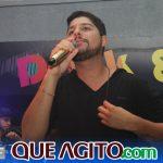 Eunápolis: Show de Kaio Oliveira no Drink & Cia lota a casa 126
