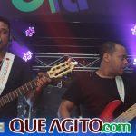 Eunápolis: Show de Kaio Oliveira no Drink & Cia lota a casa 159