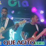 Eunápolis: Show de Kaio Oliveira no Drink & Cia lota a casa 13