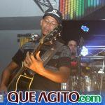 Eunápolis: Show de Kaio Oliveira no Drink & Cia lota a casa 172