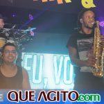 Eunápolis: Show de Kaio Oliveira no Drink & Cia lota a casa 74