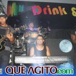Eunápolis: Show de Kaio Oliveira no Drink & Cia lota a casa 66