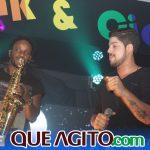 Eunápolis: Show de Kaio Oliveira no Drink & Cia lota a casa 99
