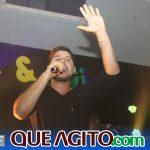 Eunápolis: Show de Kaio Oliveira no Drink & Cia lota a casa 109