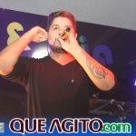 Eunápolis: Show de Kaio Oliveira no Drink & Cia lota a casa 61