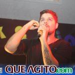 Eunápolis: Show de Kaio Oliveira no Drink & Cia lota a casa 168