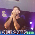 Eunápolis: Show de Kaio Oliveira no Drink & Cia lota a casa 50