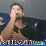 Eunápolis: Show de Kaio Oliveira no Drink & Cia lota a casa 157