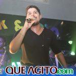 Eunápolis: Show de Kaio Oliveira no Drink & Cia lota a casa 56