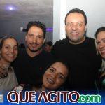Eunápolis: Show de Kaio Oliveira no Drink & Cia lota a casa 169