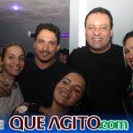 Eunápolis: Show de Kaio Oliveira no Drink & Cia lota a casa 43