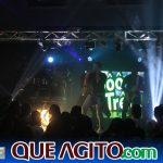 Eunápolis: Show de Kaio Oliveira no Drink & Cia lota a casa 67