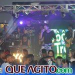 Eunápolis: Show de Kaio Oliveira no Drink & Cia lota a casa 22