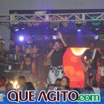 Eunápolis: Show de Kaio Oliveira no Drink & Cia lota a casa 103