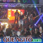Eunápolis: Show de Kaio Oliveira no Drink & Cia lota a casa 76