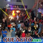 Eunápolis: Show de Kaio Oliveira no Drink & Cia lota a casa 48