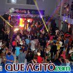 Eunápolis: Show de Kaio Oliveira no Drink & Cia lota a casa 194