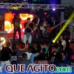 Eunápolis: Show de Kaio Oliveira no Drink & Cia lota a casa 64