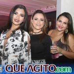Eunápolis: Show de Kaio Oliveira no Drink & Cia lota a casa 113
