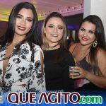 Eunápolis: Show de Kaio Oliveira no Drink & Cia lota a casa 185