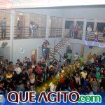 Eunápolis: Show de Kaio Oliveira no Drink & Cia lota a casa 182