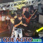 Eunápolis: Show de Kaio Oliveira no Drink & Cia lota a casa 161