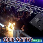 Eunápolis: Show de Kaio Oliveira no Drink & Cia lota a casa 47