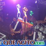 Eunápolis: Show de Kaio Oliveira no Drink & Cia lota a casa 140