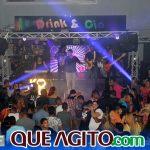Eunápolis: Show de Kaio Oliveira no Drink & Cia lota a casa 33