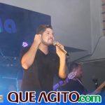 Eunápolis: Show de Kaio Oliveira no Drink & Cia lota a casa 31