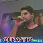 Eunápolis: Show de Kaio Oliveira no Drink & Cia lota a casa 178