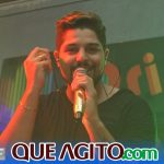 Eunápolis: Show de Kaio Oliveira no Drink & Cia lota a casa 135
