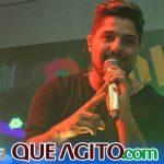 Eunápolis: Show de Kaio Oliveira no Drink & Cia lota a casa 150