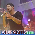 Eunápolis: Show de Kaio Oliveira no Drink & Cia lota a casa 131