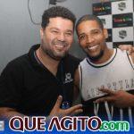 Eunápolis: Show de Kaio Oliveira no Drink & Cia lota a casa 7