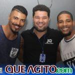 Eunápolis: Show de Kaio Oliveira no Drink & Cia lota a casa 30