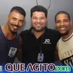 Eunápolis: Show de Kaio Oliveira no Drink & Cia lota a casa 114