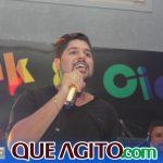 Eunápolis: Show de Kaio Oliveira no Drink & Cia lota a casa 95