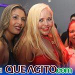 Eunápolis: Show de Kaio Oliveira no Drink & Cia lota a casa 149