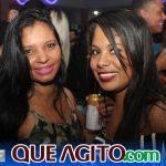 Eunápolis: Show de Kaio Oliveira no Drink & Cia lota a casa 45