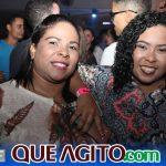 Eunápolis: Show de Kaio Oliveira no Drink & Cia lota a casa 160