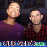 Eunápolis: Show de Kaio Oliveira no Drink & Cia lota a casa 68