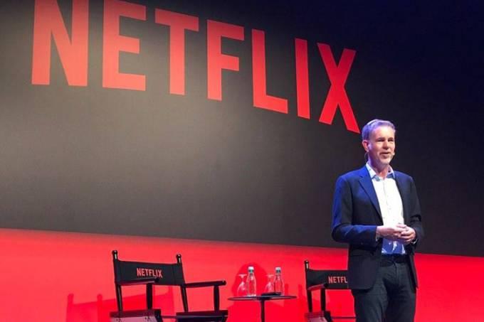 Netflix reajusta preços de pacotes no Brasil após 2 anos 33