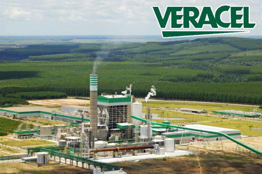 Veracel Celulose divulga edital para contratação de estagiário de nível superior 37